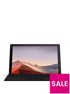 microsoft-surface-pro-7-123in-intel-core-i5-8gb-ram-256gb-ssd-2-in-1-laptop-with-type-cover-black-with-microsoft-office-365-home-1-yr
