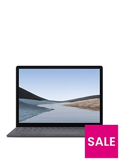 microsoft-surface-laptop-3-135-inch-intel-core-i7-16gb-ram-512gb-ssd-platinum-with-microsoft-office-365-home-1-year