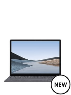 microsoft-surface-laptop-3-15-inch-intel-core-i5-8gb-ram-128gb-ssd-platinum-with-optional-microsoft-office-356-home-1-year