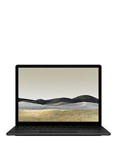 microsoft-surface-laptop-3-135-inch-intel-core-i5-8gb-ram-256gb-ssdnbspwith-optional-microsoftnbsp356-family-1-year