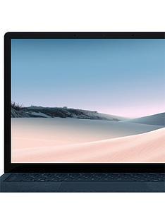 microsoft-surface-laptop-3-135-inch-intel-core-i5-8gb-ram-256gb-ssdnbspwith-optional-microsoft-office-356-home-1-year