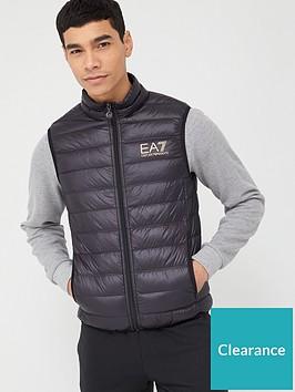 ea7-emporio-armani-core-id-logo-padded-gilet-black