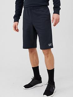 ea7-emporio-armani-core-id-logo-jersey-shorts-navy
