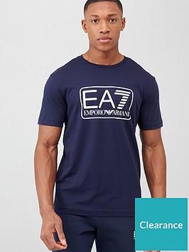 ea7-emporio-armani-pima-big-logo-t-shirt-navy