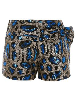 river-island-girls-leopard-print-sequin-bow-shorts-multi