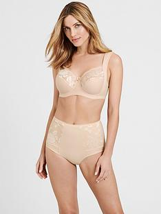 miss-mary-of-sweden-miss-mary-of-sweden-lovely-lace-underwired-cotton-bra-with-side-support
