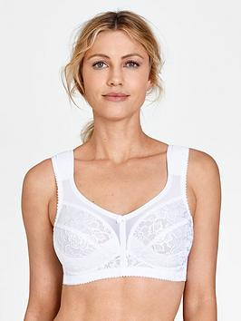miss-mary-of-sweden-miss-mary-of-sweden-queen-non-wired-lace-bra-with-support