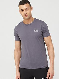 ea7-emporio-armani-core-id-logo-t-shirt-iron-gate-grey