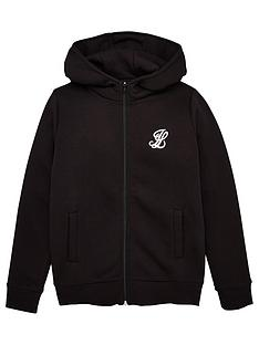 illusive-london-boys-core-logo-overhead-hoodie