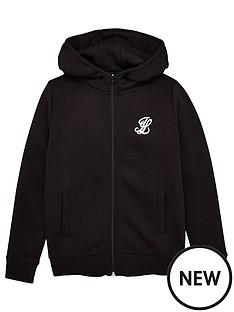 illusive-london-boys-core-logo-overhead-hoodie