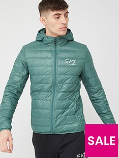 ea7-emporio-armani-core-id-logo-padded-hooded-jacket-olive