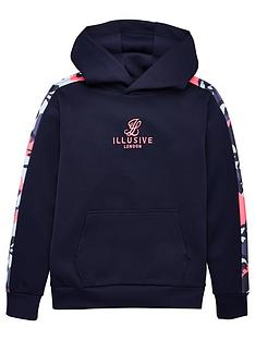 illusive-london-boys-camo-panelled-overhead-hoodie