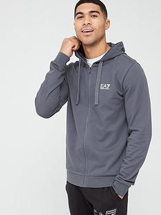 ea7-emporio-armani-core-id-logo-zip-thru-hoodie-iron-gate-grey