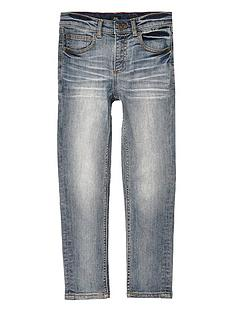 river-island-boys-sid-skinny-washed-jeans--mid-blue