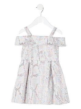 river-island-mini-mini-girls-jaquard-prom-dress-silver