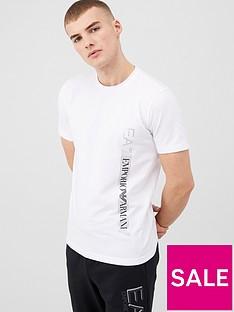 ea7-emporio-armani-extended-logo-t-shirt-white