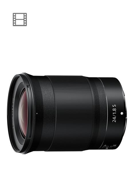 nikon-z-24mm-f18-s