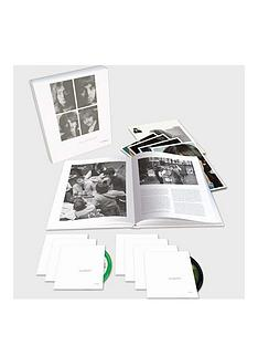 the-beatles-white-album-7cd-boxset