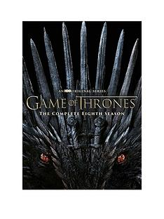 game-of-thrones-season-8-dvd