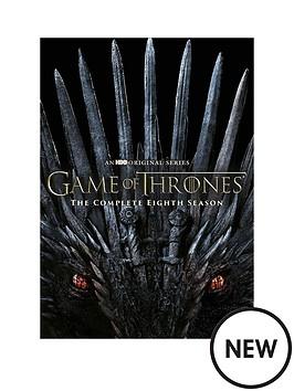 game-of-thrones-season-8-dvd