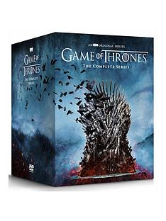 game-of-thrones-season-1-to-8-dvd