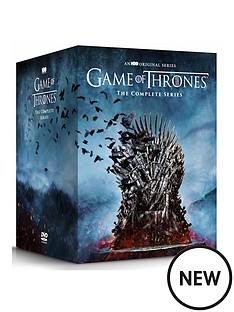game-of-thrones-season-1-to-8-dvd