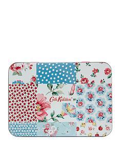 cath-kidston-cottage-patchwork-hand-amp-lip-tin