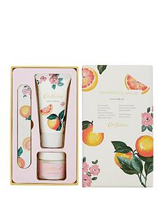 cath-kidston-grapefruit-amp-ginger-manicure-set