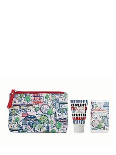 cath-kidston-london-cosmetic-pouch