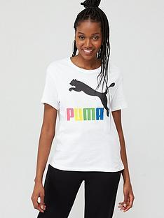 puma-classics-logo-t-shirt-whitenbsp