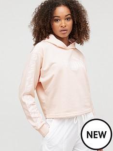 puma-amplified-cropped-hoodie-pinknbsp