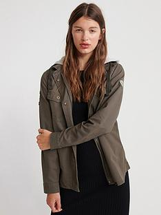 superdry-raven-military-shirt-jacket-dark-khaki