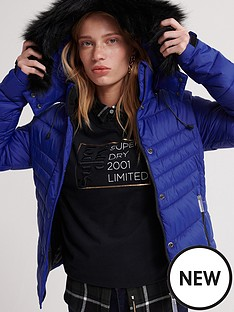 superdry-fuji-trim-3-in-1-jacket-cobalt