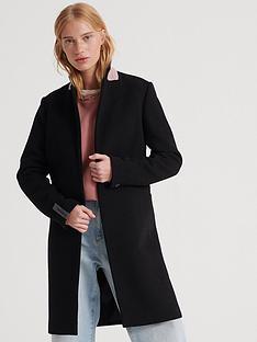 superdry-ariana-wool-coat-black