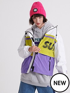 superdry-colour-block-track-jacket-off-white