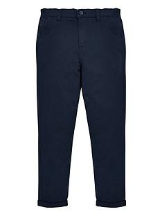 v-by-very-boys-skinny-chino-trouser-navy