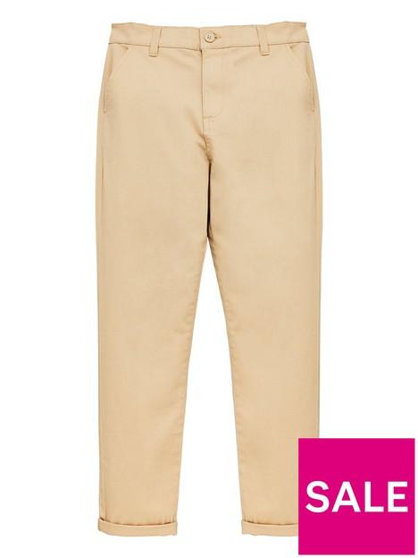 v-by-very-boys-skinny-chino-trouser-stone
