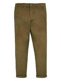 v-by-very-boys-skinny-chino-trouser-khaki