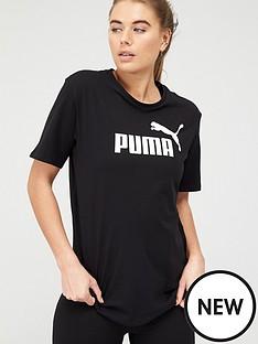 puma-ess-logo-boyfriend-t-shirt-blacknbsp