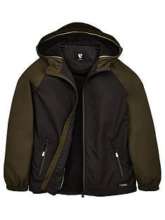 v-by-very-boys-colour-block-fleece-lined-windcheater-jacket-multi