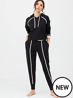 calvin-klein-joggers-black