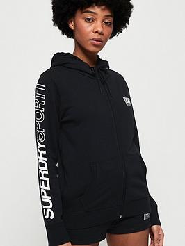 superdry-core-sport-zip-hoodie-black