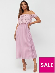 v-by-very-lace-bardot-pleated-skirt-prom-dress-mauve