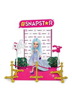 snapstar-25cm-dollechopink-carpet-playset