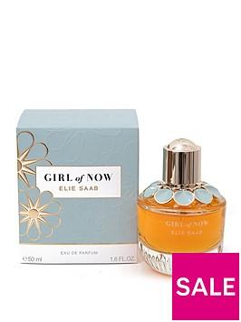 elie-saab-elie-saab-girl-of-now-50ml-eau-de-parfum