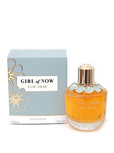 elie-saab-elie-saab-girl-of-now-90ml-eau-de-parfum