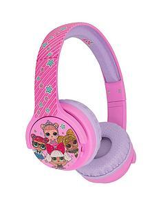 lol-surprise-gliterati-wireless-bluetooth-kids-headphones