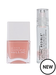 nails-inc-rolling-with-my-charm-gift-set
