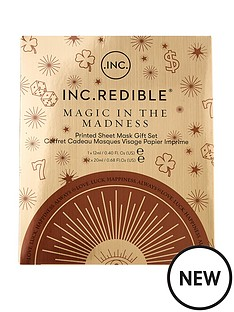 nails-inc-magic-in-the-madness-gift-set