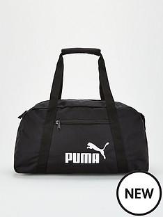 puma-phase-sports-bag